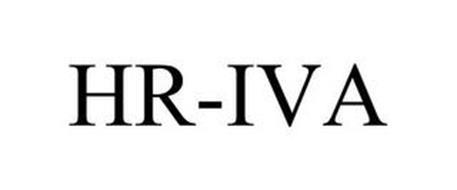 HR-IVA