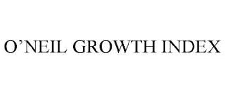 O'NEIL GROWTH INDEX