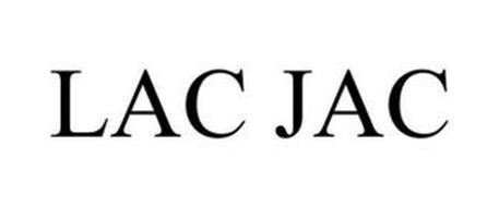 LAC JAC