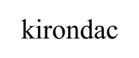 KIRONDAC