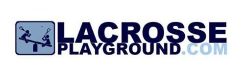 LACROSSE PLAYGROUND.COM