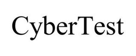 CYBERTEST