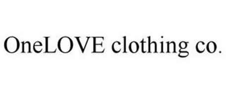 ONELOVE CLOTHING CO.