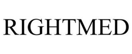 RIGHTMED