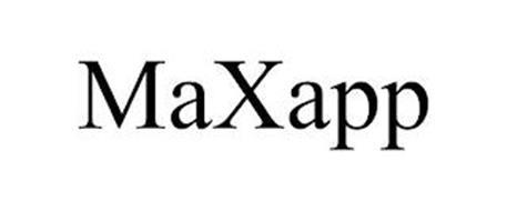 MAXAPP