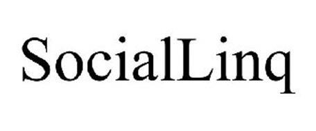 SOCIALLINQ