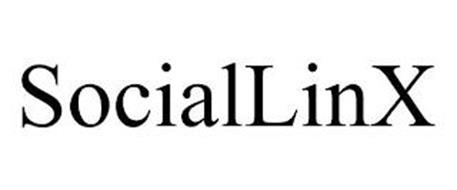 SOCIALLINX