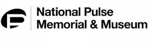 P NATIONAL PULSE MEMORIAL & MUSEUM