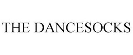 THE DANCESOCKS