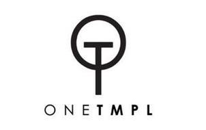 OT ONETMPL