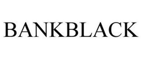 BANKBLACK
