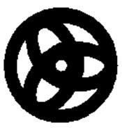 Onfloor Technologies, LLC