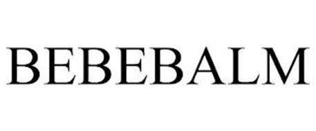 BEBEBALM