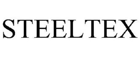 STEELTEX