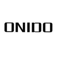 ONIDO