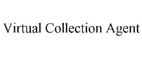 VIRTUAL COLLECTION AGENT