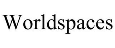 WORLDSPACES