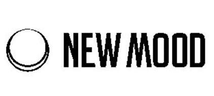 NEW MOOD