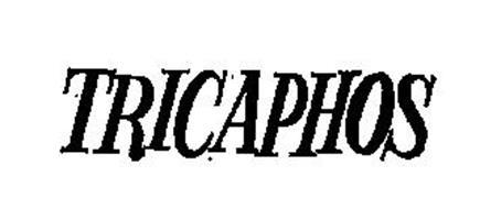TRICAPHOS