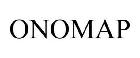 ONOMAP