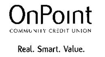 Talkout Spain 14 moreover Services likewise Onpoint  munity Credit Union Real Smart Value 76648579 together with Wax by danielle moreover 7774910. on business debit card