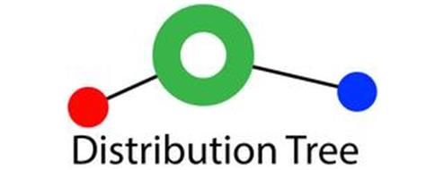 DISTRIBUTION TREE