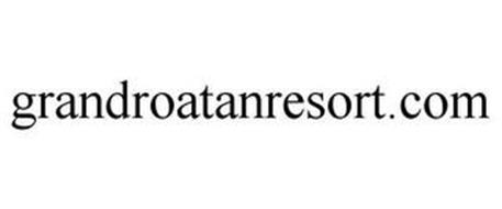 GRANDROATANRESORT.COM