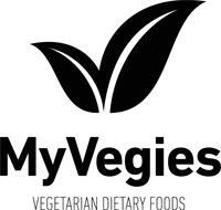 MYVEGIES VEGETARIAN DIETARY FOODS