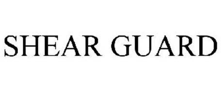 SHEAR GUARD
