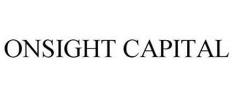 ONSIGHT CAPITAL