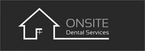 ONSITE DENTAL SERVICES