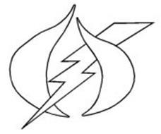 On-Site Energy Company, Inc.