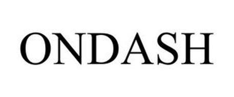 ONDASH