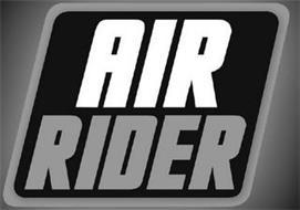 AIR RIDER