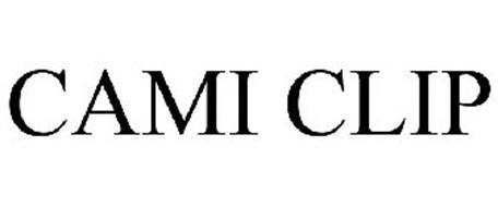 CAMI CLIP