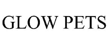 GLOW PETS