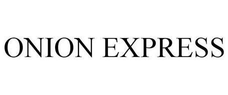 ONION EXPRESS