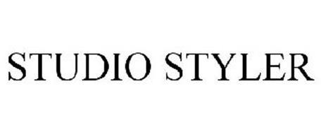 STUDIO STYLER
