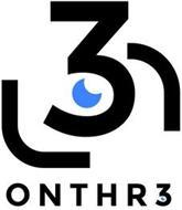 3 ONTHR3