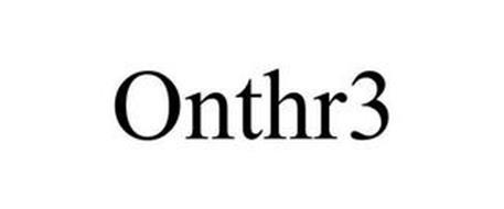 ONTHR3