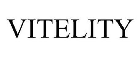 VoIP - Vitelity Is Now Voyant