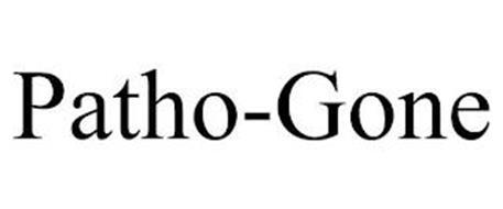 PATHO-GONE