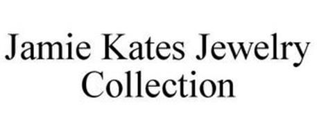 JAMIE KATES JEWELRY COLLECTION