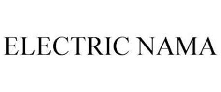 ELECTRIC NAMA