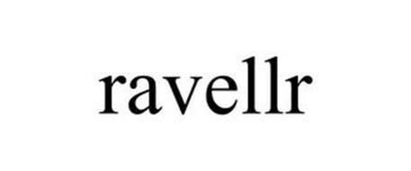 RAVELLR