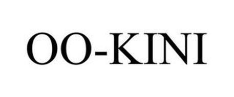 OO-KINI