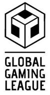 GGL GLOBAL GAMING LEAGUE