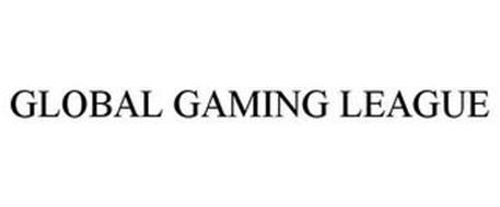GLOBAL GAMING LEAGUE