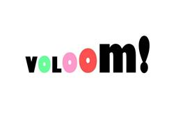 VOLOOM!