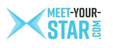 MEET-YOUR-STAR.COM